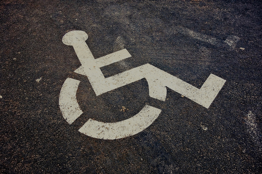 about accessibility - We want to remove any barriers that might come between you and your relationship with Jesus.Passion Church meets in a venue with disabled parking, a wheelchair accessible ramp at the entrance and a disabled toilet.
