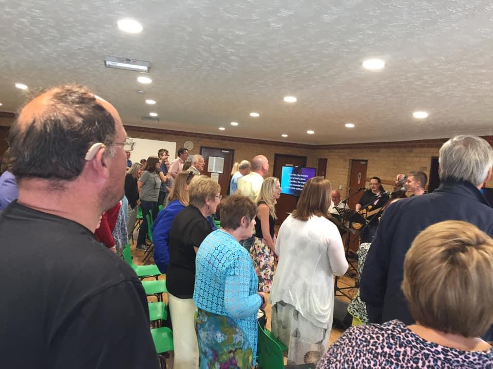 Passion-Church-14-July-2019-4.jpg