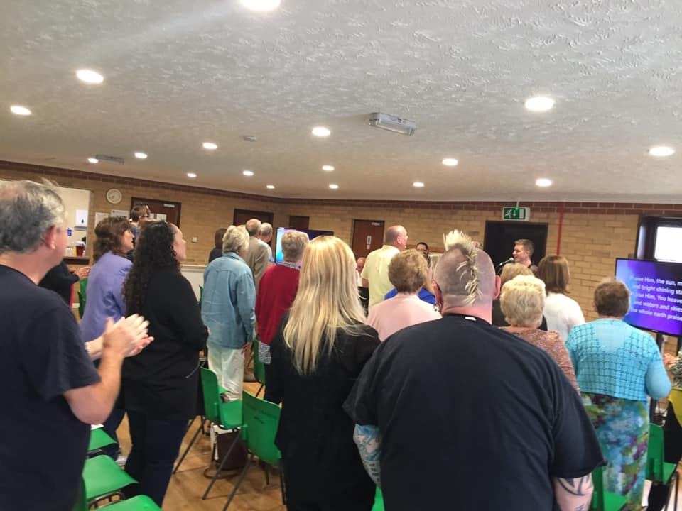 Passion-Church-14-July-2019-7.jpg