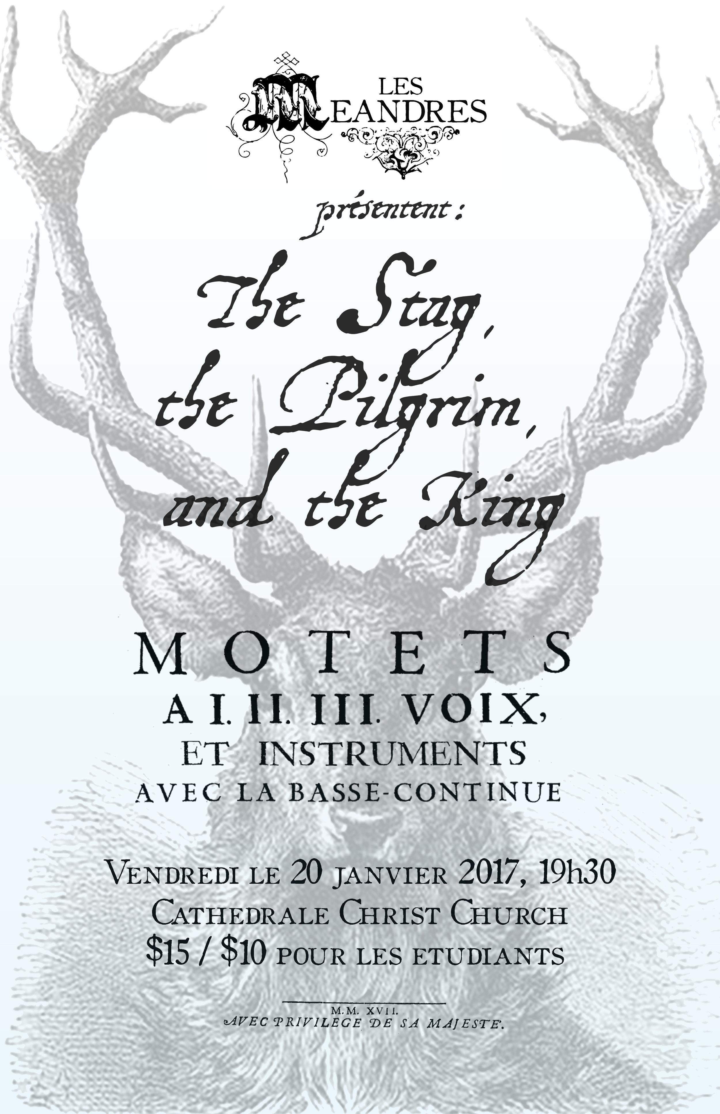 January 2017 concert poster.jpg