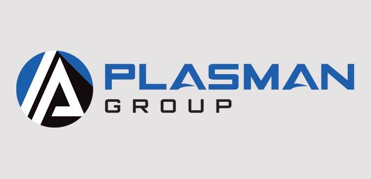AP Plasman Group Logo.jpg