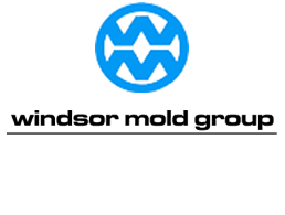 windsor mold logo.png