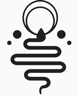 VerdantLA_logo.png