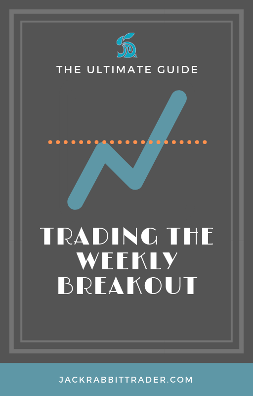 UG - Weekly Breakout.png