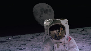 Moon-landing-home-page-WEB.jpeg