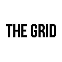 grid_square.jpg