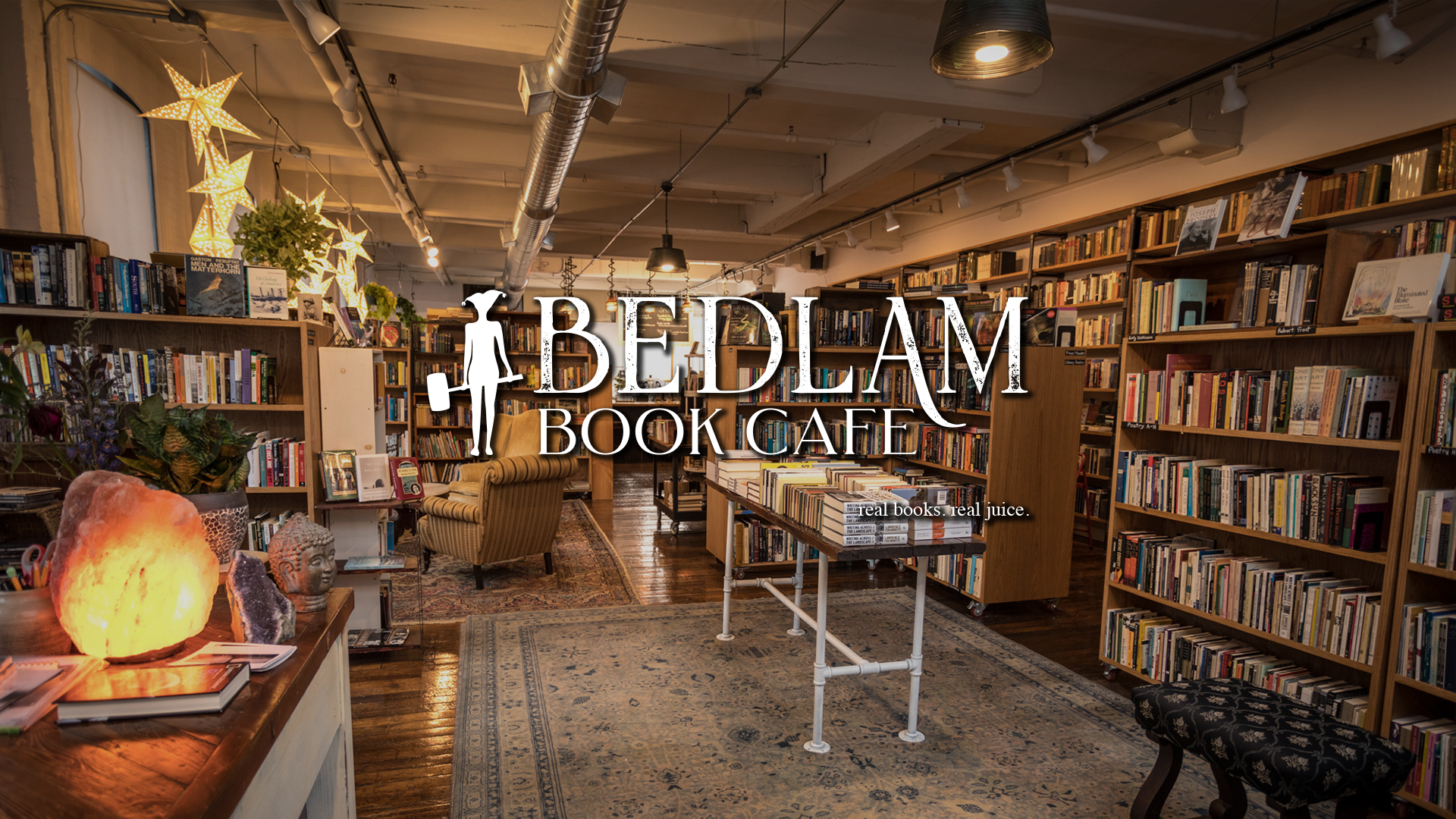 bedlam_bookstore-and-cafe-logo-5.png
