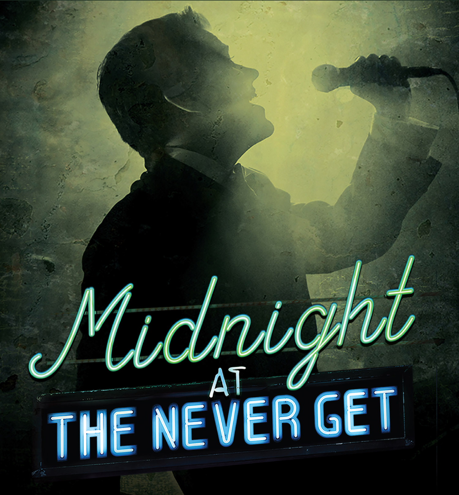 3.-Midnight-at-The-Never-Get-promo-image.jpg