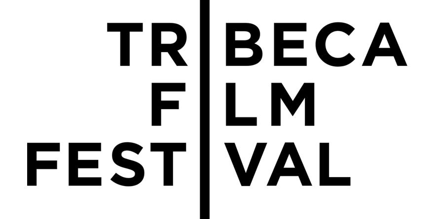 Tribeca-Film-Festival-Logo-jpg.jpg