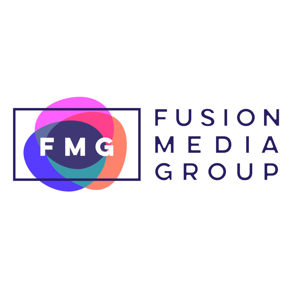 fusion-media-group.png