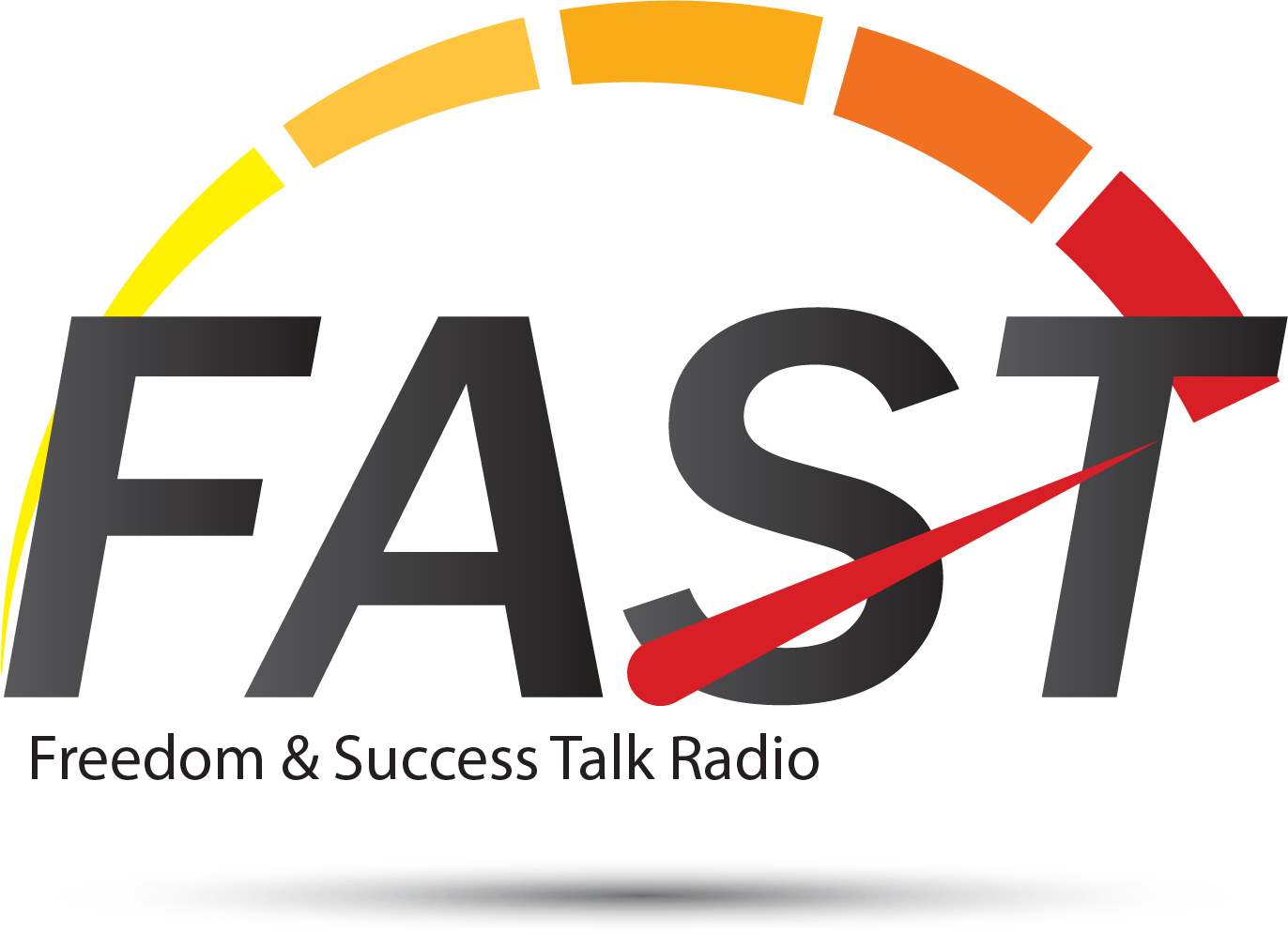 FAST Radio - FAST Radio Podcast is a show where we discuss the different definitions of freedom and success as learned by the different guests we have appear on our show. Our goal is to bring value in the way of content to change people's lives and give them a new perspective on living.