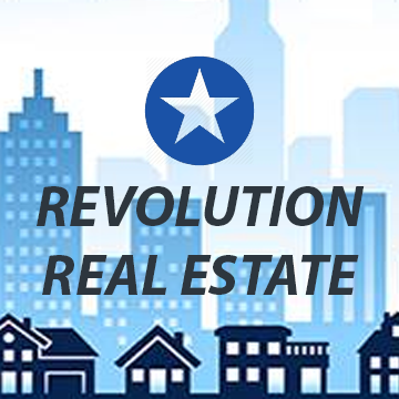 Revolution Real Estate -