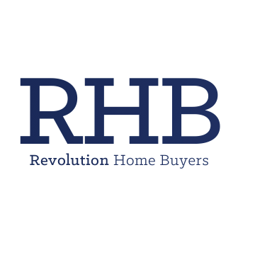 Revolution Home BUyers -