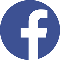 FAST Radio Facebook Page