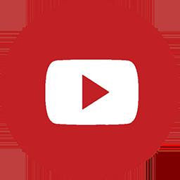 James Like YouTube Channel