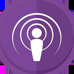 FAST Radio Apple Podcasts