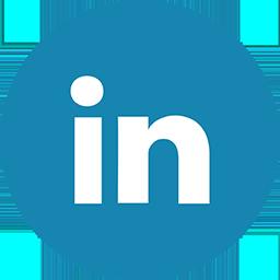 FAST Radio LinkedIn Page
