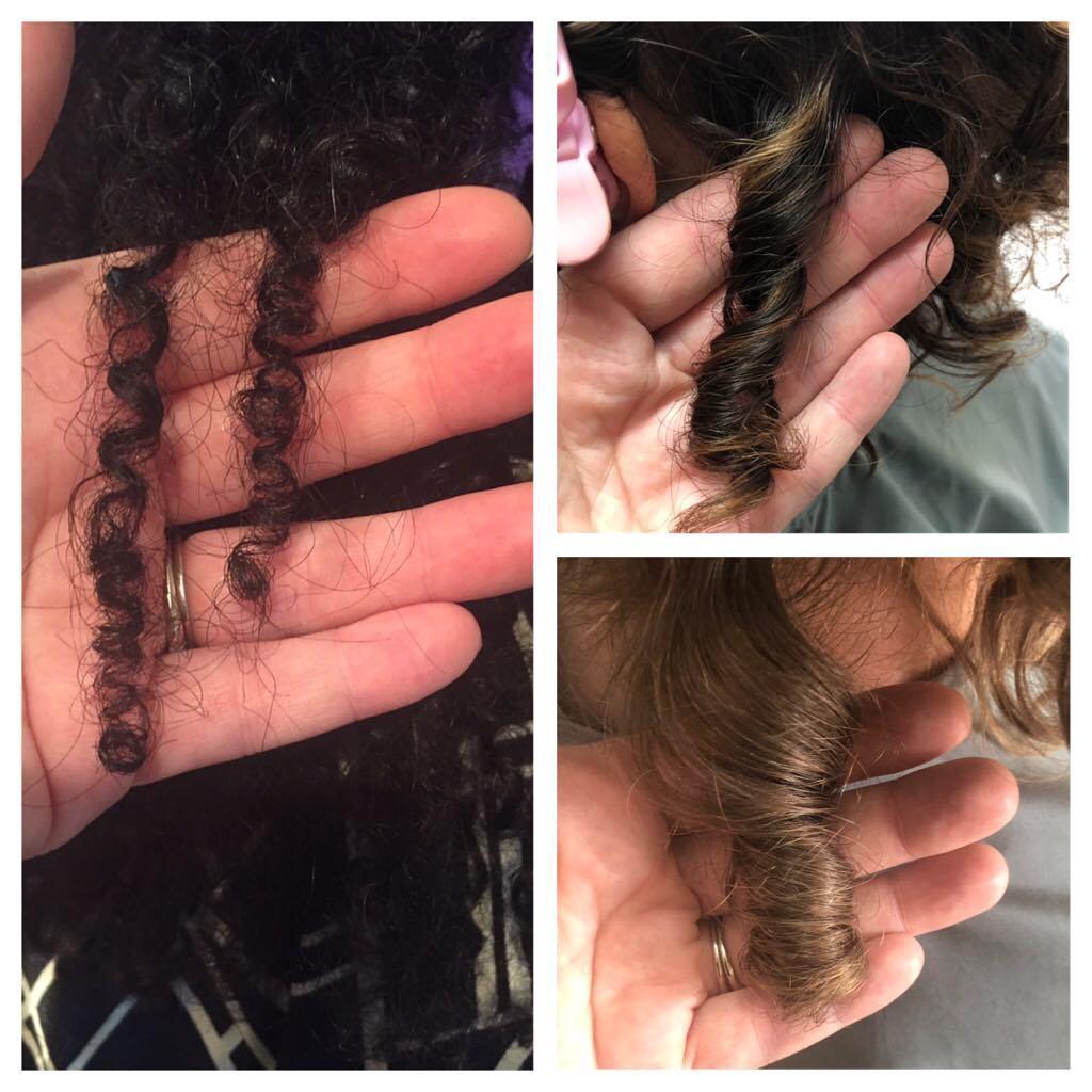 grateful-heads-hair-curls-curltivator-photo-gallery.jpg