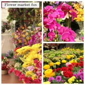 imageflower