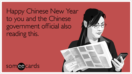 happy-government-official-also-chinese-new-year-ecard-someecards