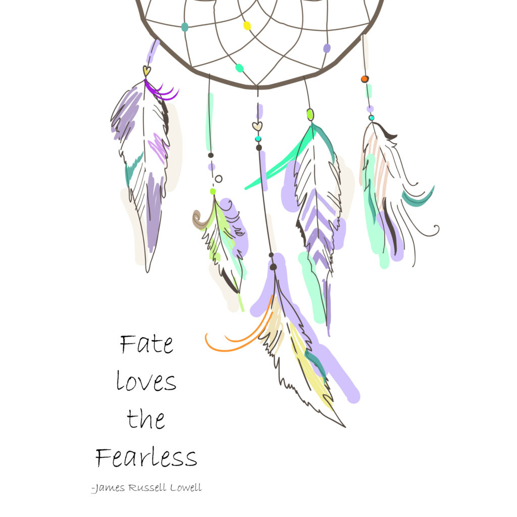 YWF-Printable-Fate-Loves-The-Fearless2