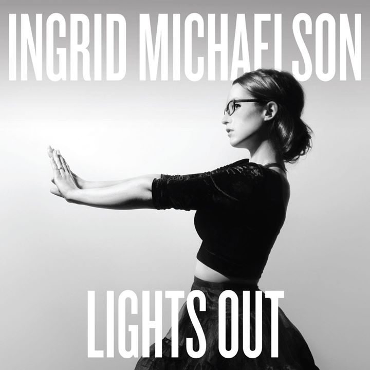 Ingrid-Michaelson-Lights-Out-Album