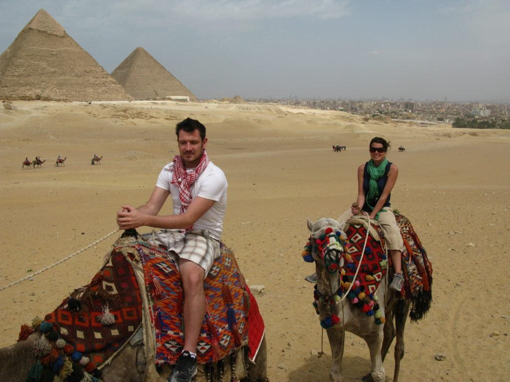 EgyptTeamDouche 126