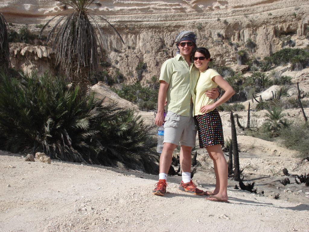 Oman 2006 091