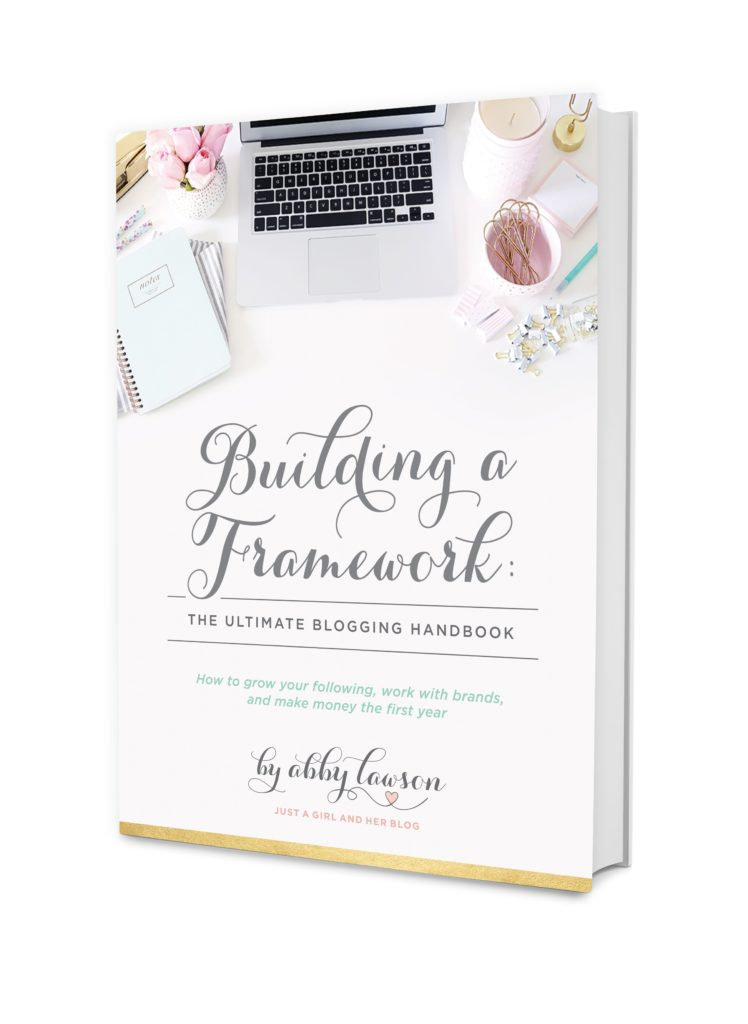 Building_a_Framework_3D_Cover-748x1024.jpg