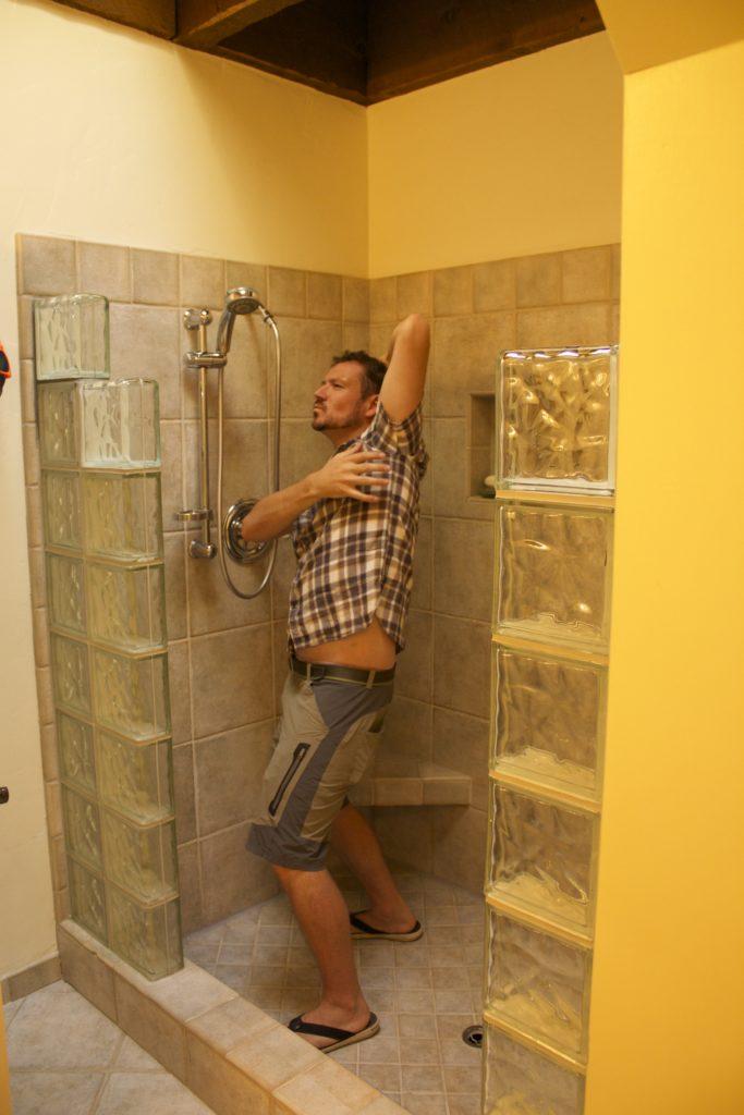 shower person.jpg