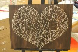 love 10.jpg