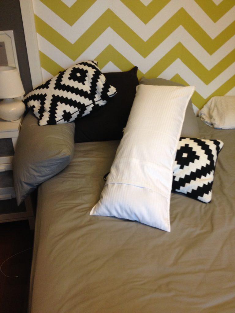 extra pillow.jpg