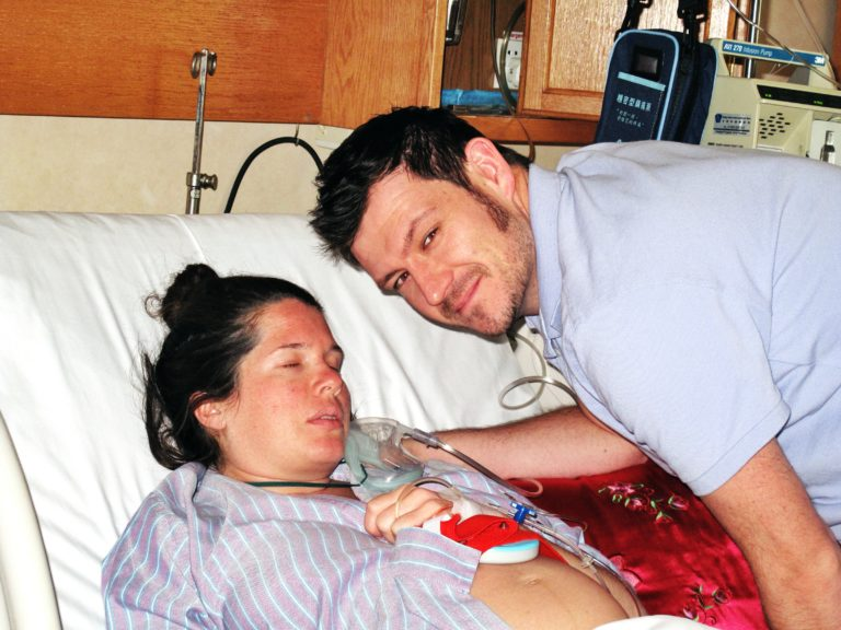 patient 23.jpg