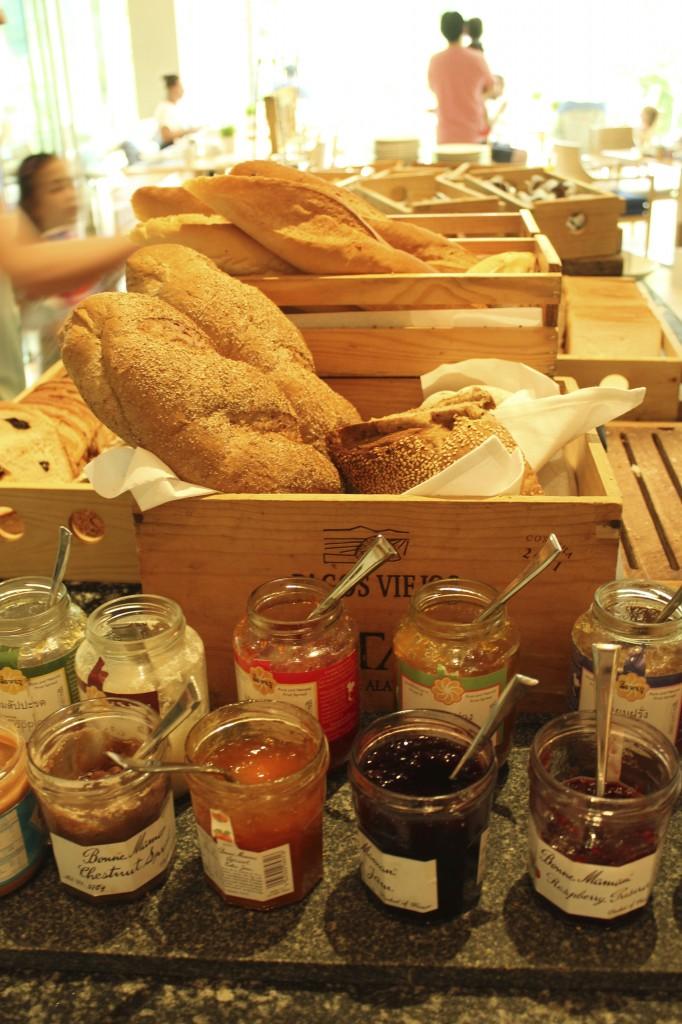bread brown.jpg