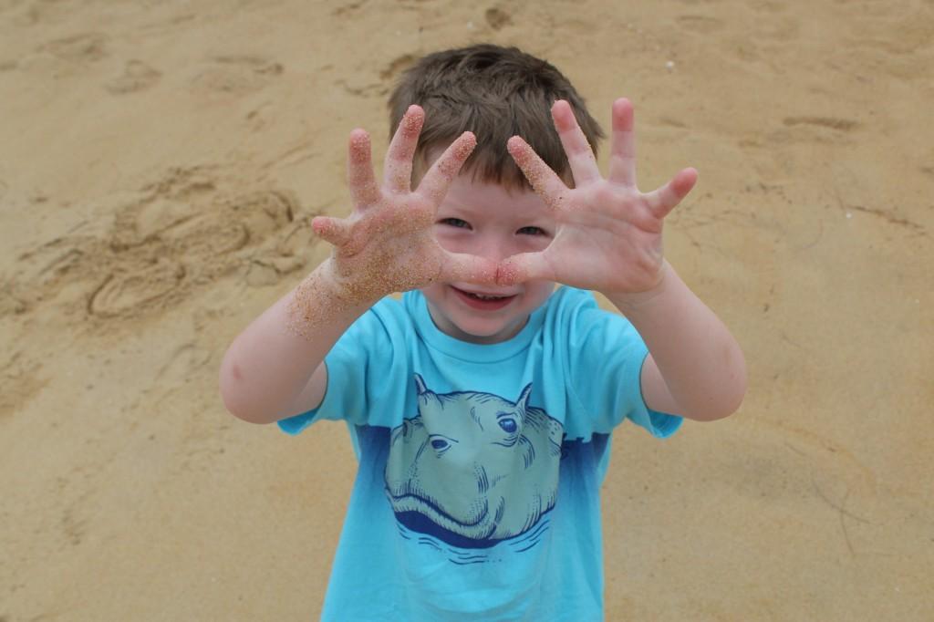 actor kid.jpg