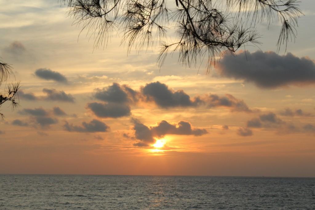 sun morning.jpg