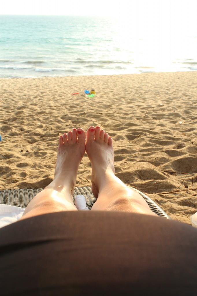 beach chill.jpg