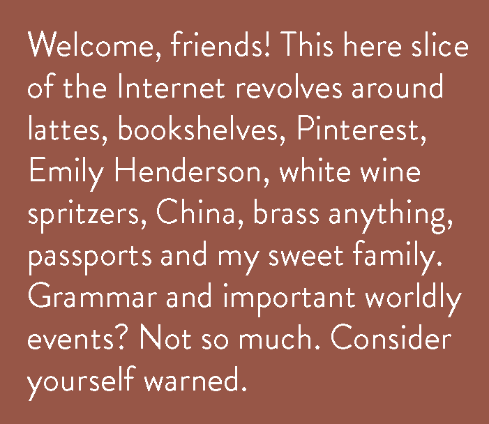 Welcome Blurb.png
