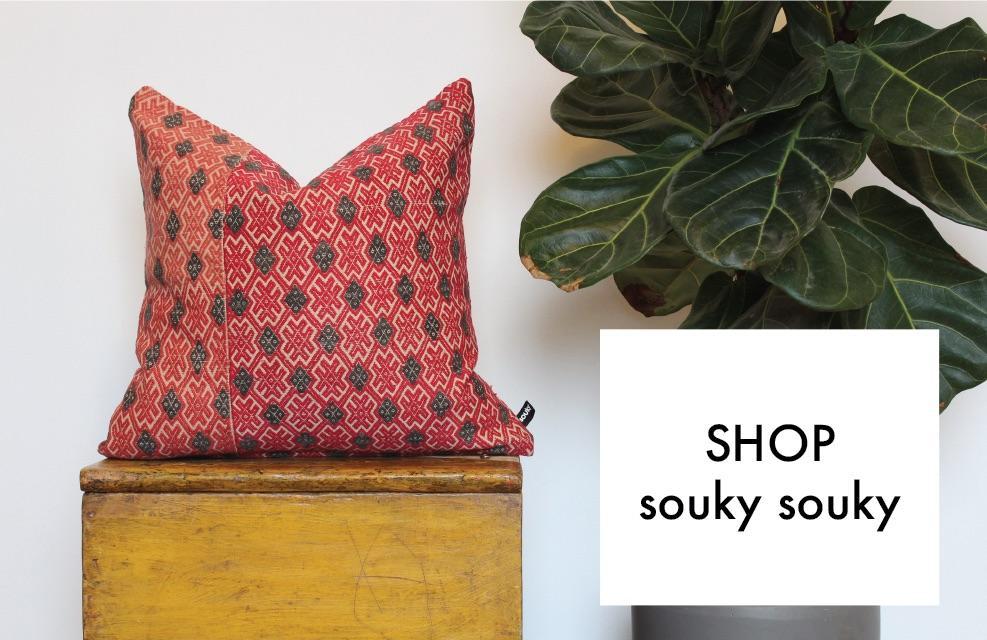 Shop Souky Souky-03.jpg