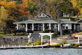 REGISTER - Two days in Lake Geneva, Wisconsin | Sept 21-22. Each day has mental and physical activities to provide a true getaway, in an inspired setting.
