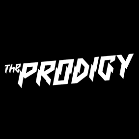 about_theprodigy_quicklink.jpg