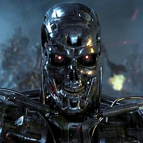 about_terminator_quicklink.jpg