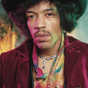 about_hendrix_quicklink.jpg