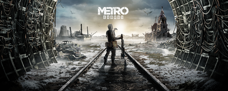 Metro_Exodus_Spring_keyart-1.jpg