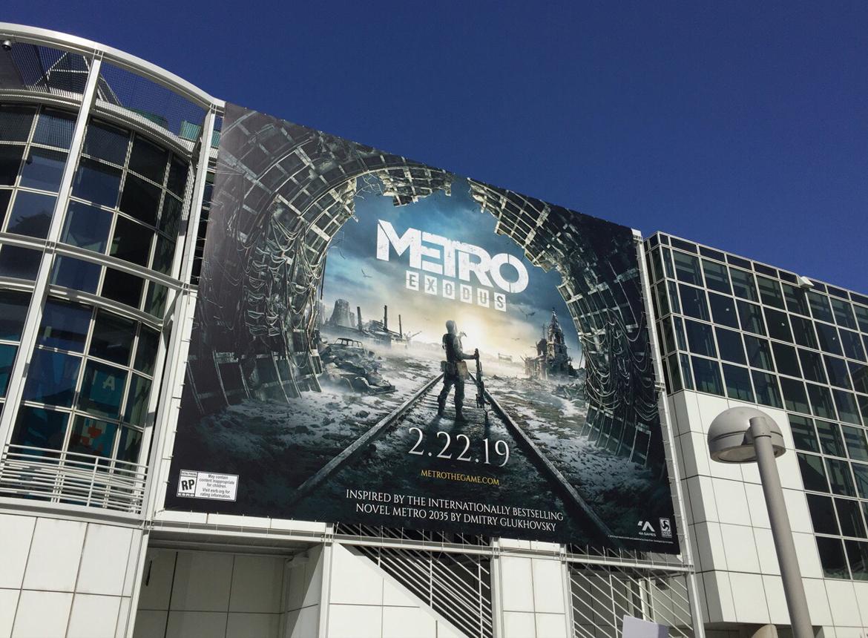 Metro_Exodus_Spring_keyart-3.jpg