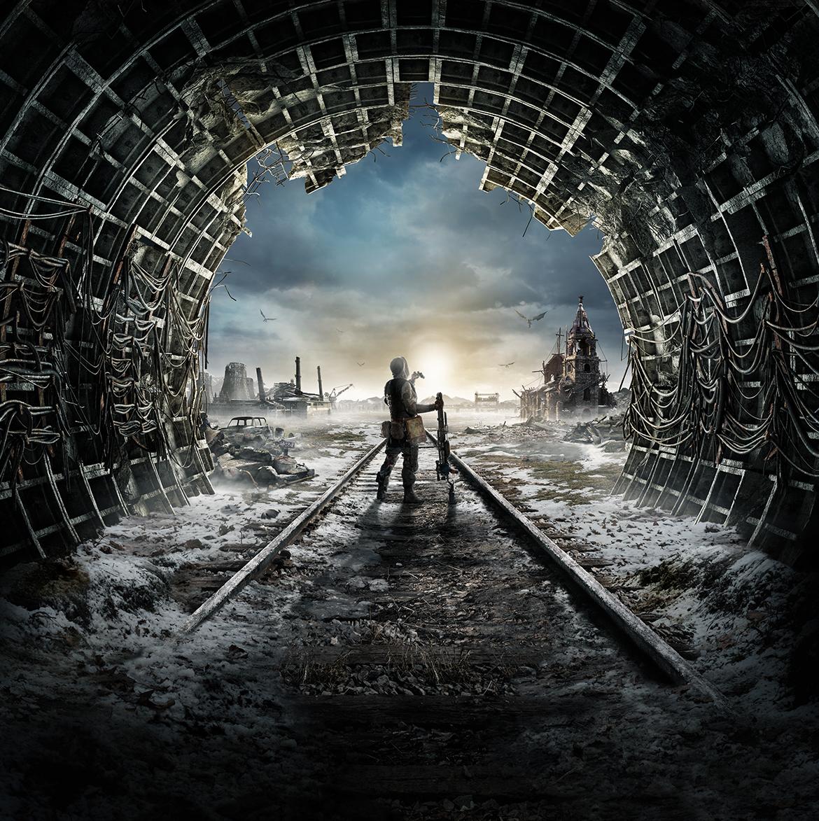 Metro_Exodus_Spring_keyart-2.jpg