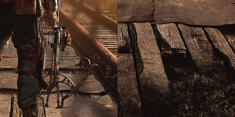 Metro-Exodus-Autumn_Detail_1.jpg