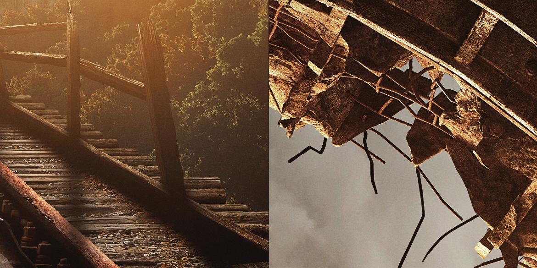 Metro-Exodus-Autumn_Detail_3.jpg