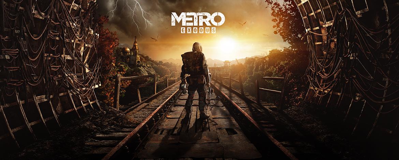 Metro-Exodus-Autumn_keyart-1.jpg