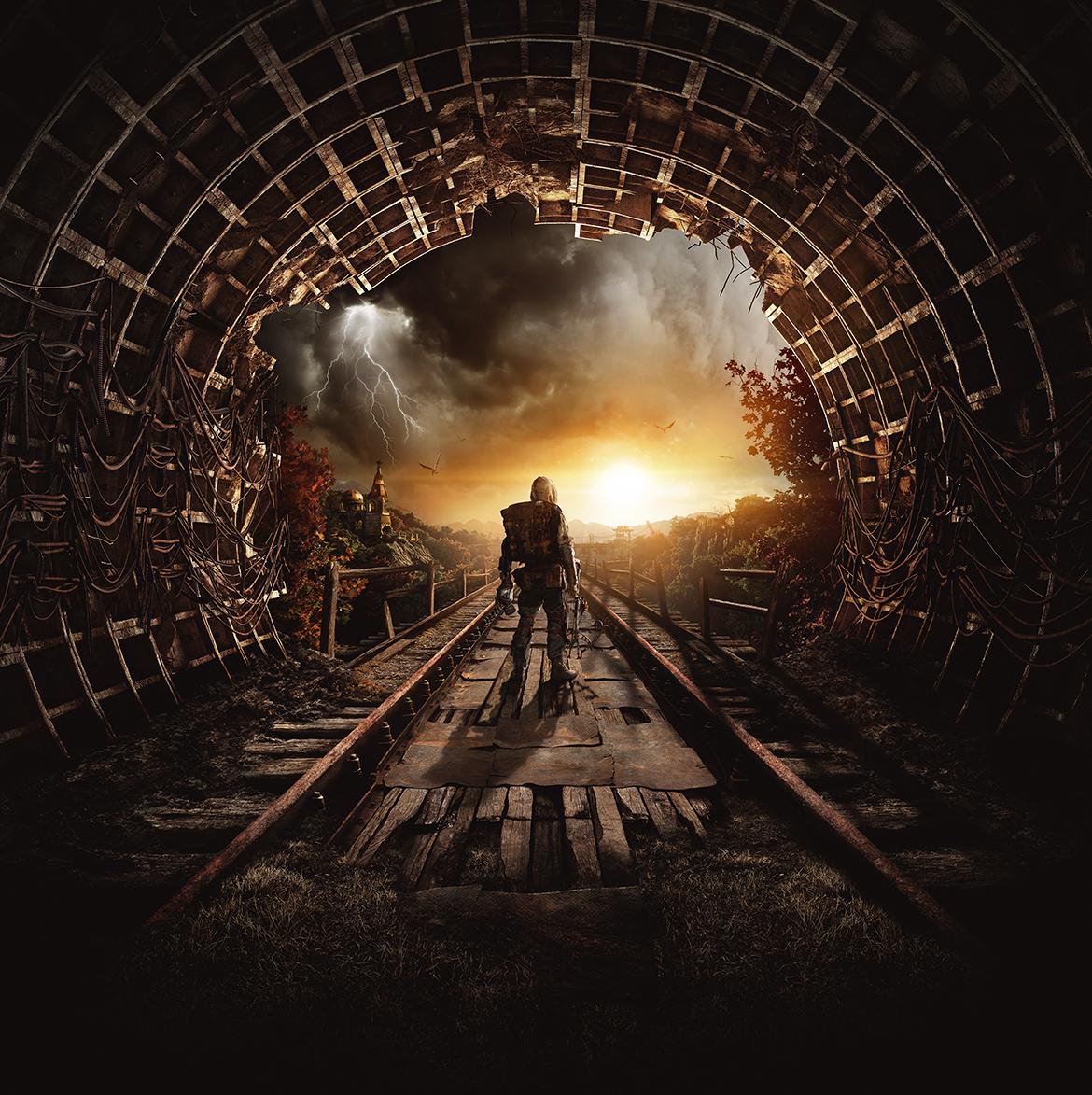 Metro-Exodus-Autumn_keyart-2.jpg
